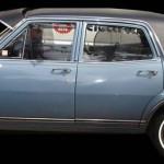 Car001_jpg