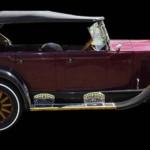 Car002_jpg