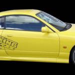 Car006_jpg