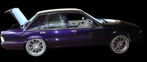 Car011_jpg