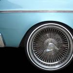 Car014_jpg