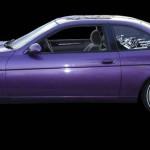Car015_jpg