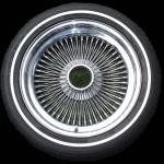 Wheel001_jpg