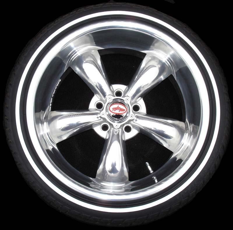 Wheel002_jpg