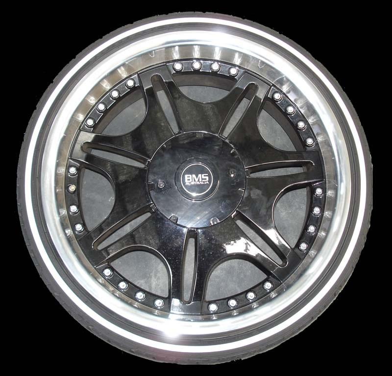 Wheel003_jpg