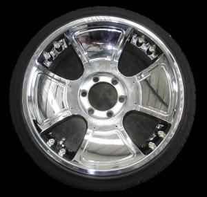 Wheel004_jpg