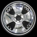 Wheel005_jpg