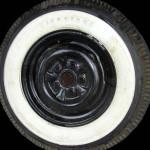 Wheel006_jpg