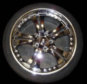 Wheel007_jpg