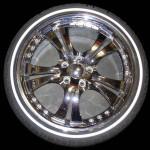 Wheel008_jpg