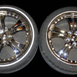 Wheel009_jpg