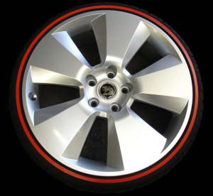 Wheel010_jpg