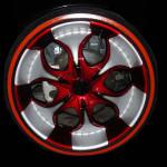 Wheel011_jpg