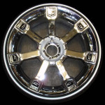 Wheel012_jpg