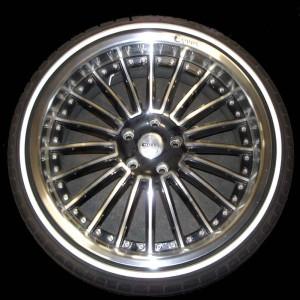 Wheel013_jpg