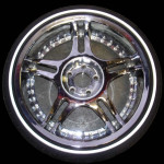 Wheel014_jpg