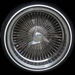 Wheel015_jpg