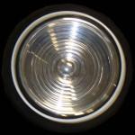 Wheel016_jpg