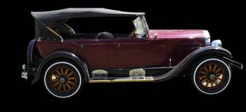 Car002