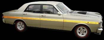 Car004
